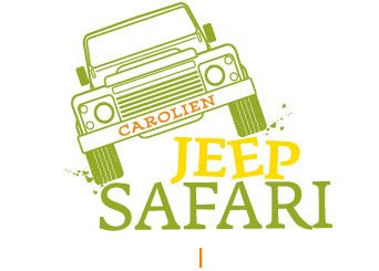 jeep-safari