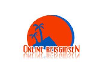 online-reisgidsen