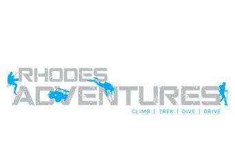 rhodes-adventures