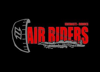 stayonrhodes-airriders